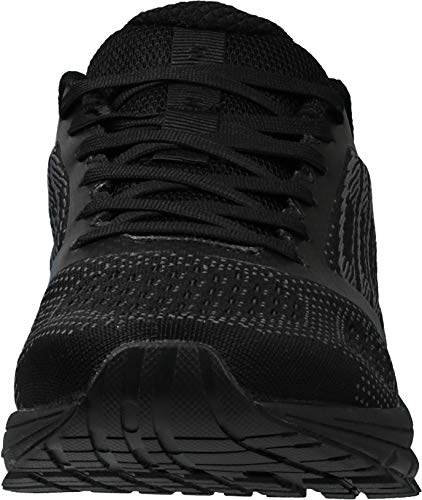 WHITIN Chaussures de Sport Running Basket Homme Femme Course Fitness Respirantes Sneakers 9 Couleurs Taille 36-47 EU 4