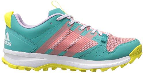 Adidas Performance Women S Kanadia  Tr W Trail Running Shoe