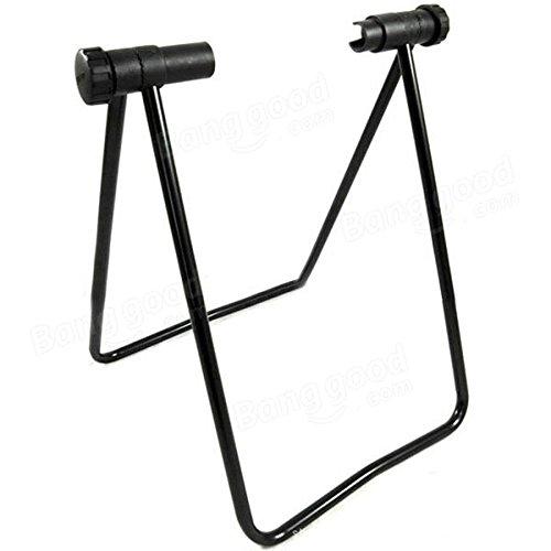 roue de triple moyeu Bicyclette béquille support Moppi détenteur levage de pliant 7watzZwqP