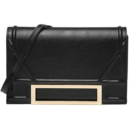 melie-bianco-florence-geometric-vegan-leather-crossbody-clutch-handbag