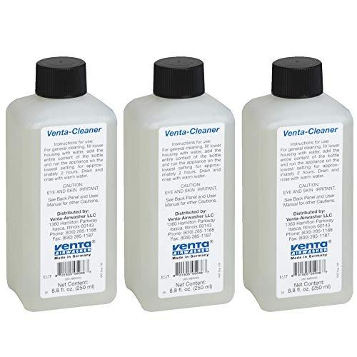 Venta Airwasher Cleaner (3-Pack)