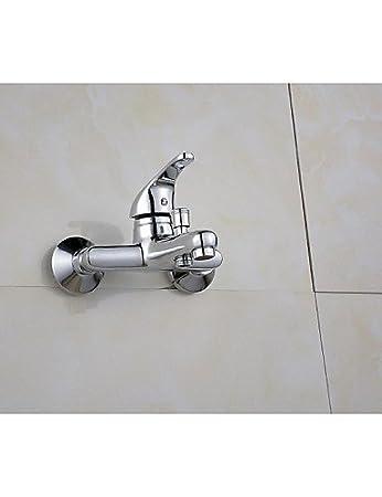 Sz famoso del lavabo rubinetti/rubinetti da cucina di alta ...