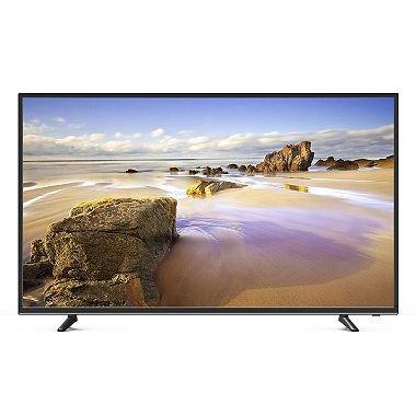 80p TV-40E31 ()