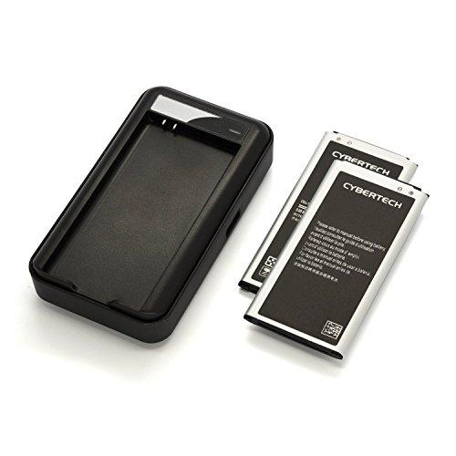 Verizon Portable Battery Charger - 2