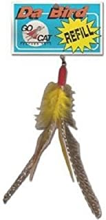 product image for 12 Pack of Da Bird Feather Refills