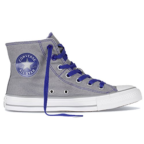 Converse CT Two Fold dolphin/perw dolphin/perw