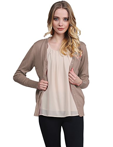 awesome21-womens-basic-solid-sweater-cardigans