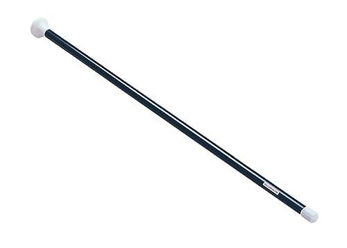 Bristol Novelty BA061 Dancing Cane Ends, Unisex-Adult, White, One Size