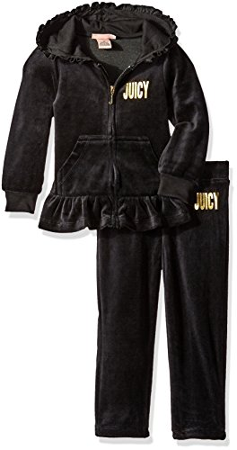 juicy couture - 1