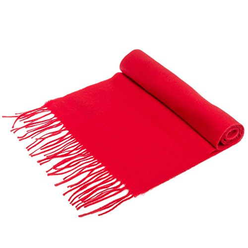 GF Pro Ultra Soft Luxurious Cashmere Winter Scarf Scarves...