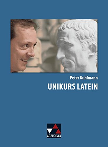 Unikurs Latein