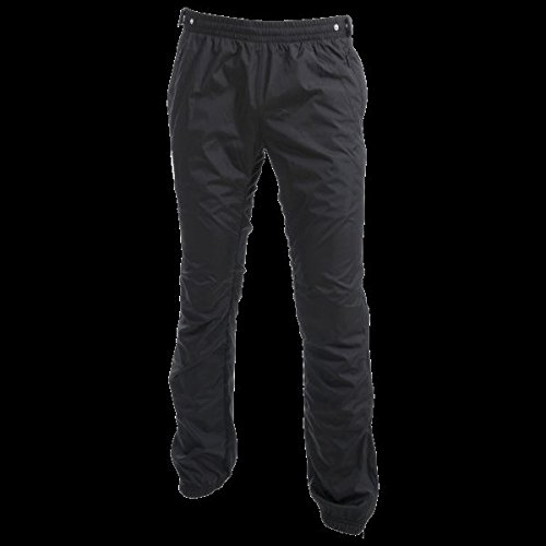 Swix Universal X Men's Pant: Black XL