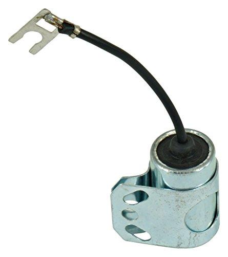 Formula Auto Parts CND6 Distributor Condenser