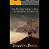 The Missing Thane's War: The Four Kingdoms Saga Book 2