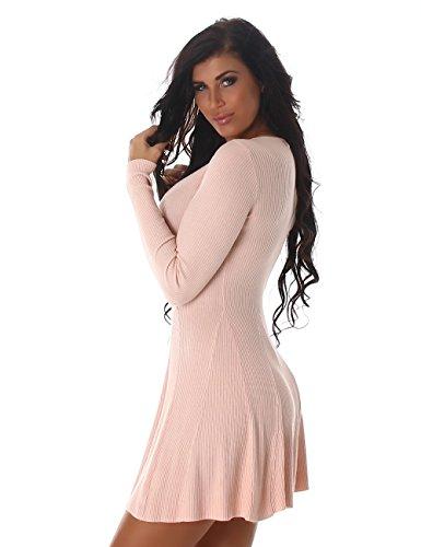 , Size:34 /36/ 38;Farbe (NEU):Modell 1 Rosa