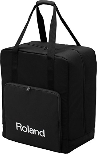 Which is the best roland drum set bag?