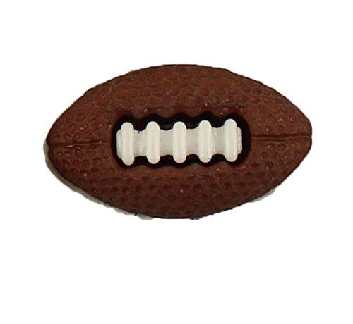 Football- 100 Buttons]()