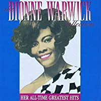 The Dionne Warwick Collection