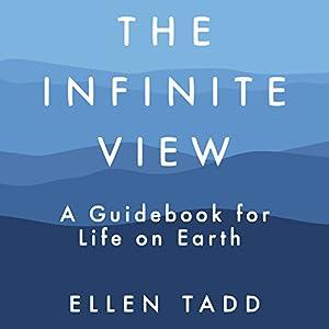 The Infinite View Audiobook