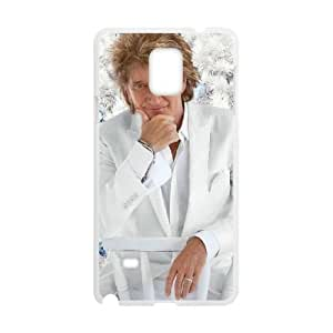Transformers Transformers LG G2 Cell Phone Case White JN767530