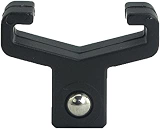 """product image for Wright Tool W3 Clip Stud, 3/8"""""""