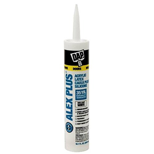 dap-18152-white-alex-plus-acrylic-latex-plus-silicone-caulk-101-oz