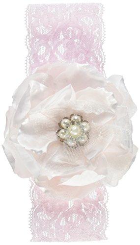 Rose Blush Apparel - 6