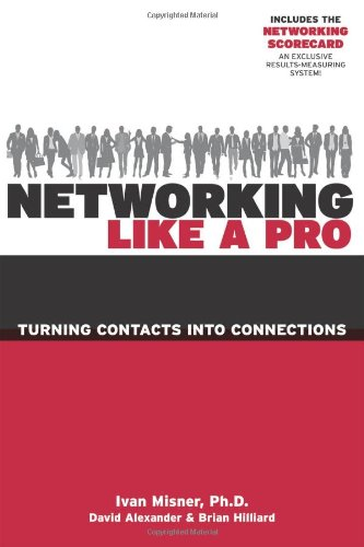 networking-like-a-pro