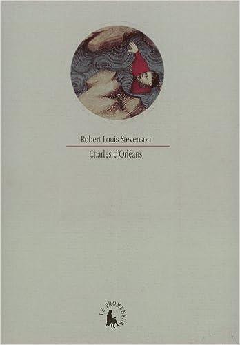 Charles d'Orléans pdf ebook