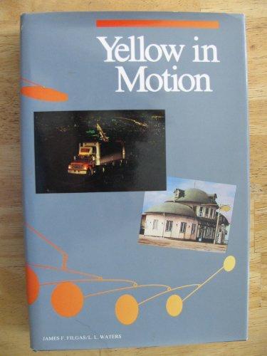 Yellow Freight - 3