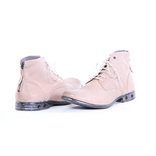 Diesel Chron Zip - Bottes Hommes Chaussures