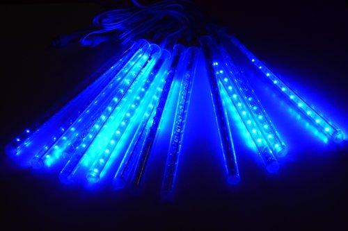 Christmas Tube Lights