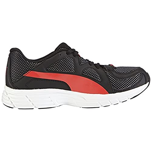 Puma  Axis v3 Mesh, Sneakers basses mixte adulte hot sale 2017