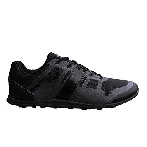 TRUE linkswear Golf Elements Hybrid Shoes