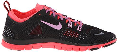 Mode Nike hypr Pnch Gry Femme Tr 5 0 cl Noir Fit Free lt 4 black Baskets Mgnt 0r0qwp