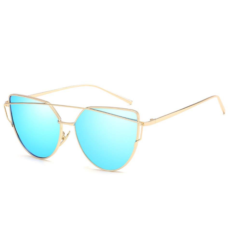 A Outdoor Women AntiGlare Ultralight HD AntiUV Sunglasses Ride Driving Mountaineering Running Glasses– 14.5×15.0CM(Black)