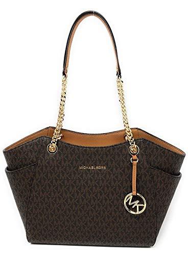 Mk Handbags Outlet - 1