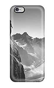 New Style Case Cover Landscape Compatible With Iphone 6 Plus Protection Case