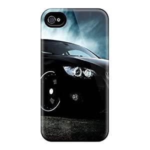 Excellent Iphone 6 plusCase Tpu Cover Back Skin Protector Nfs Bmw