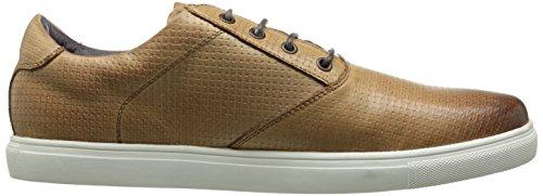 Joes Jeans Mens Xride Fashion Sneaker Tan