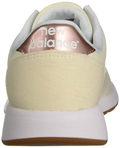 104 Sport Angora 215 New Donna ws215 white V1 Balancenb18 R7nxvwz