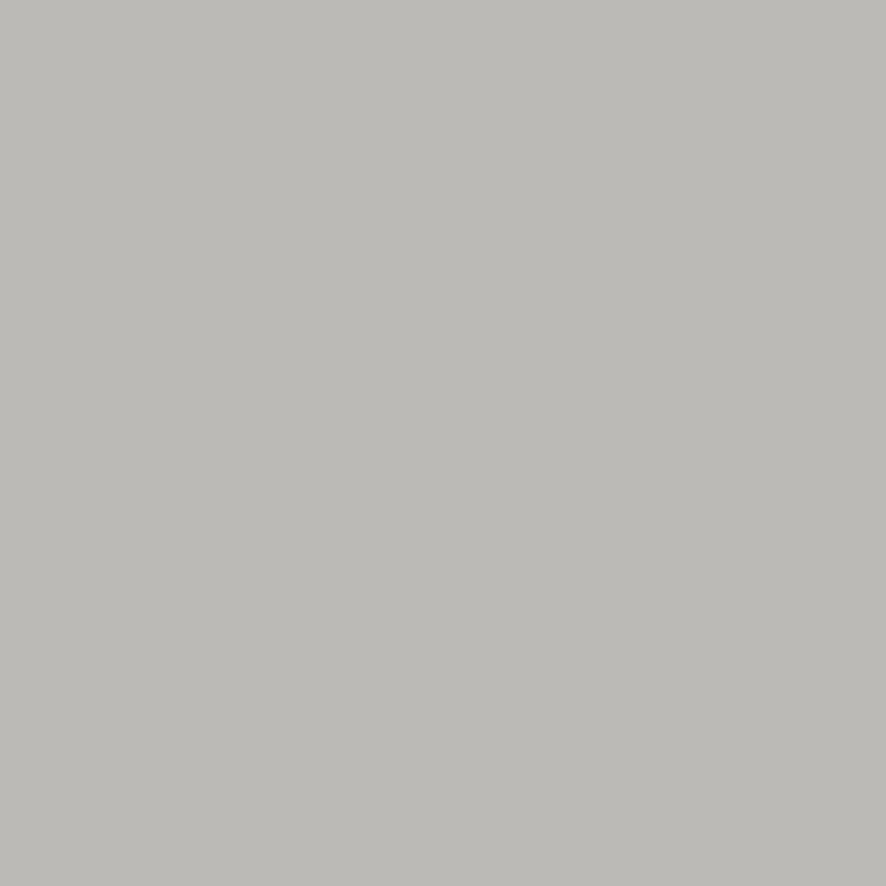 Ti Amo Toddler Guard Rail - Misty Grey by Bivona & Company (Image #2)