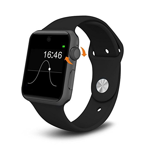 evershopbluetooth-smart-watch-with-sim-card-slot-25d-arc-hdblack