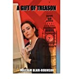 img - for A Gift of Treason(Hardback) - 2008 Edition book / textbook / text book