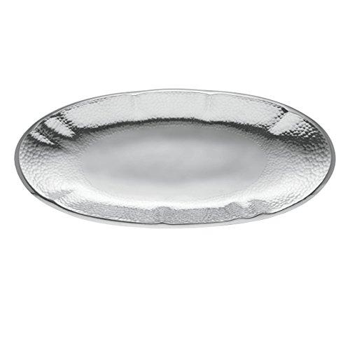 Metal Bread Tray - 1