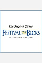 Kid Wise: Teaching with Words & Pictures (2009): Los Angeles Times Festival of Books Audible Audiobook