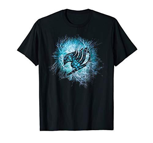 Fairy Tail Guild Symbol ()