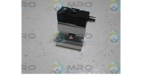 Festo 151685 modelo smto-1-ps-s-led-24-c Sensor de proximidad: Amazon.es: Industria, empresas y ciencia