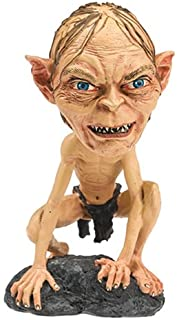 smeagol lord of the rings smiling 80756 timehd