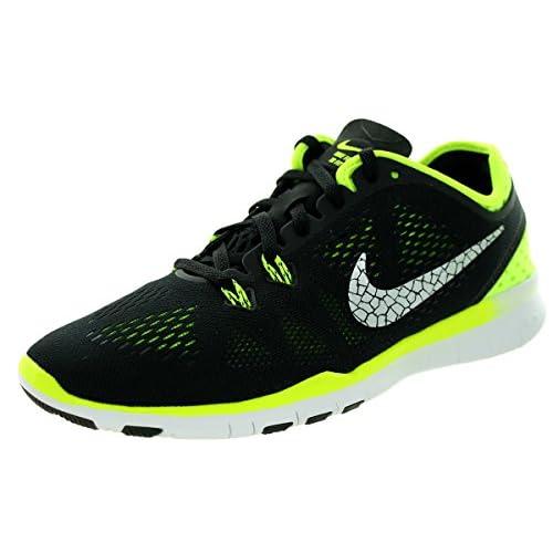 Nike Free 5.0 : Real Nike Running Shoes, Nike Running Shoes